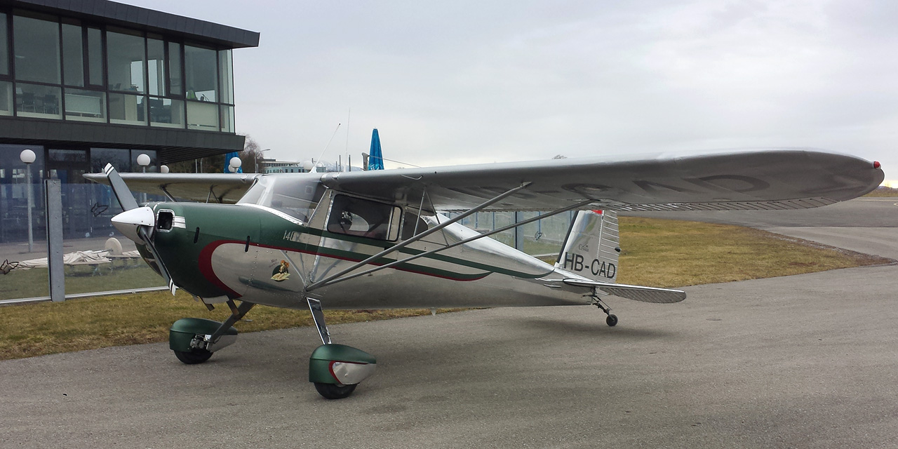 Displaying 19> Images For - Cessna 140 For Sale...: galleryhip.com/cessna-140-for-sale.html