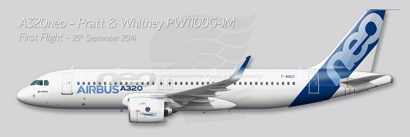 http://stephanebeilliard.com/site/storage/cache/images/001/071/Profile-A320-Airbus-FWNEO-SBeilliard,medium_large.1431550738.jpg