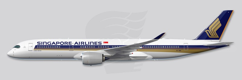 http://stephanebeilliard.com/site/storage/cache/images/001/181/Profile-A350-Singapore-Airlines-9VSMA-SBeilliard,medium_large.1446286200.jpg