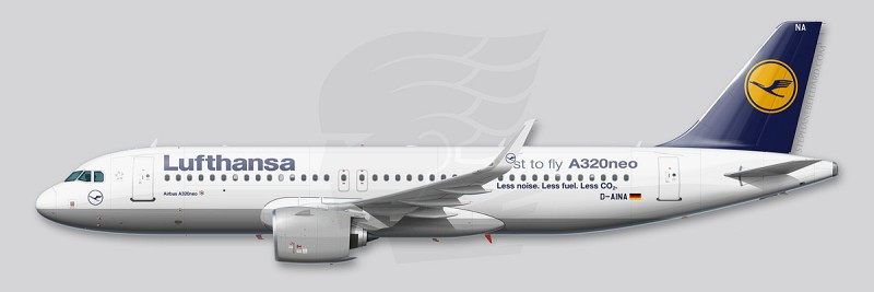 http://stephanebeilliard.com/site/storage/cache/images/001/250/Profile-A320-Lufthansa-DAINA-SBeilliard,medium_large.1452549867.jpg