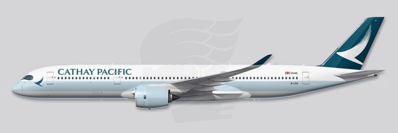 http://stephanebeilliard.com/site/storage/cache/images/001/252/Profile-A350-Cathay-Pacific-B-LRA-SBeilliard,medium_large.1455367017.jpg