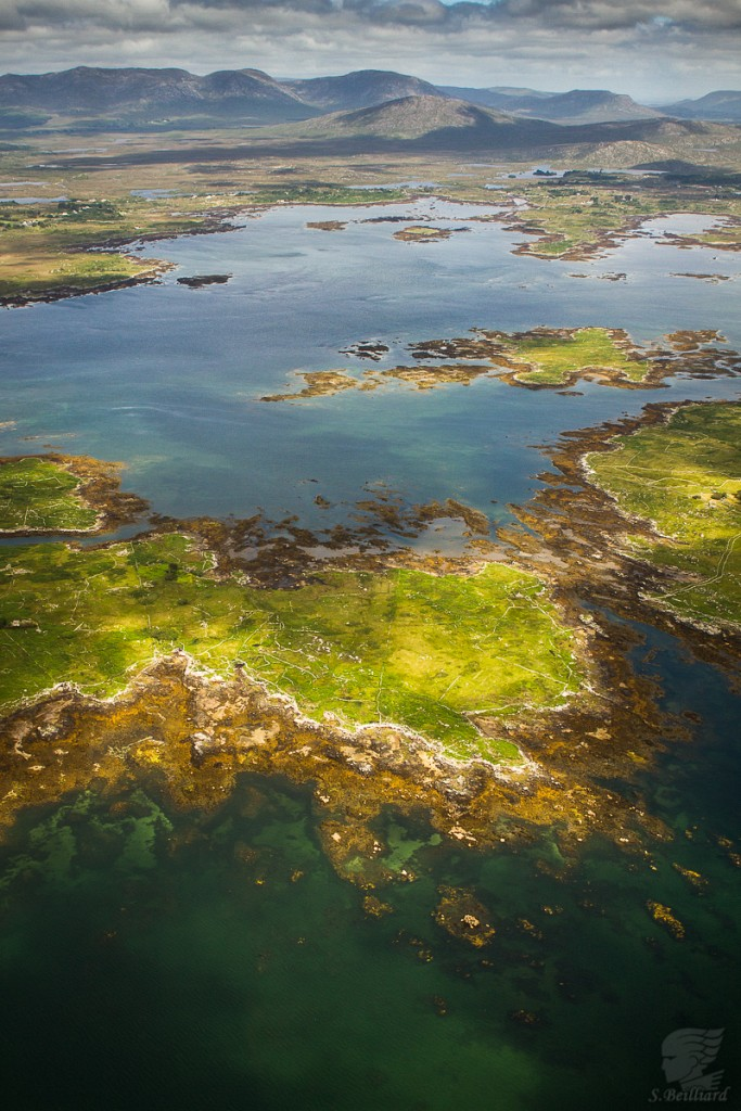 Connemara Shores