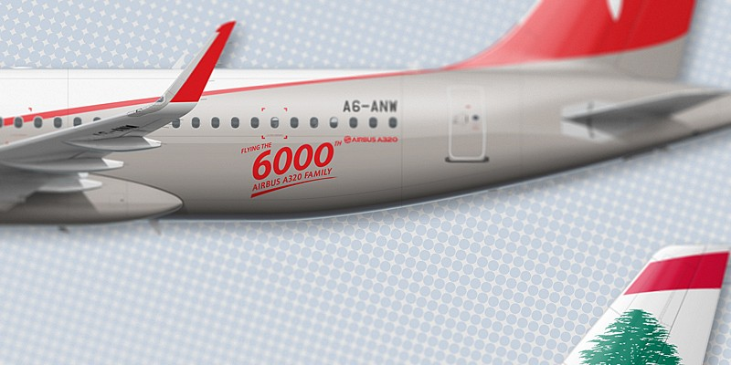 Poster-A320-Seven-Thousand-v1-extract3.jpg